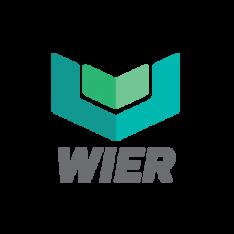 Wier_logo