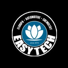 cropped-EasyTech-Logo-2018