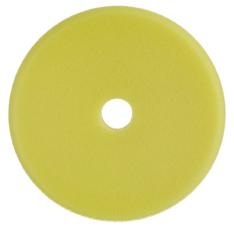 Sonax Boina de Espuma Amarela 165mm