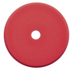 Sonax Boina de Espuma vermelha 165mm
