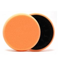Boina de lustro laranja 5,5″ – Scholl Concepts