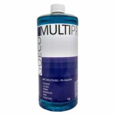 APC MultiPro – Limpador Multiuso 1Lt (Go Eco Wash)