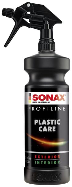 Sonax Profiline Plastic Care 1L
