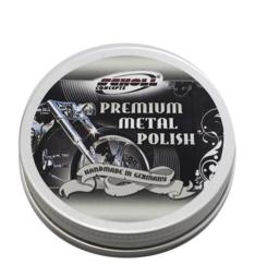 Metal Polish 100g – Scholl Concepts