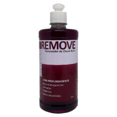REMOVE – Removedor de chuva-ácida 500ml (Go Eco Wash)