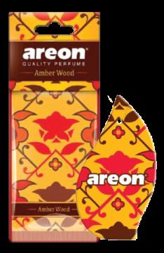 Mon Areon – Amber Wood