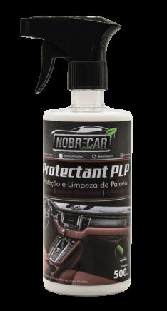 Nobre Car PLP – Proteção e Limpeza de Painéis 500ml