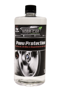 Nobre Car Pneu Protection 1L