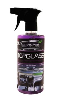 Nobre Car Top Glass 500ml