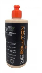 Nobre Car NC Solution 500ml