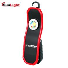 Lanterna de LED SUNLIGHT PRO2 – YGU046