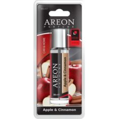 Perfume 35ml Blister – Apple & Cinnamon