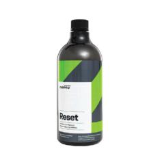 Reset Car Shampoo 1L – CarPro