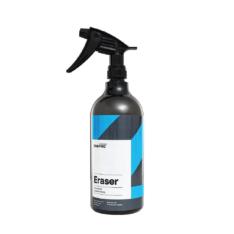 Eraser 1L – CarPro