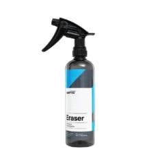 Eraser 500ml – CarPro