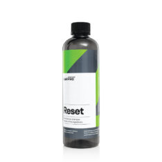 Reset Car Shampoo 500 ML – CarPro