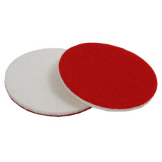 Glass Polishing Pad 5″ – CarPro