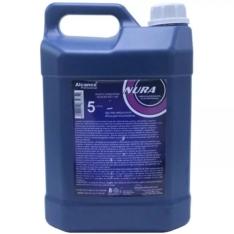 Alcance Limpador Biodegradável Nura 5L