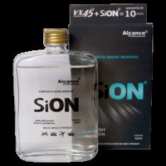 SiON Composto Hidro Reativo – 100ml