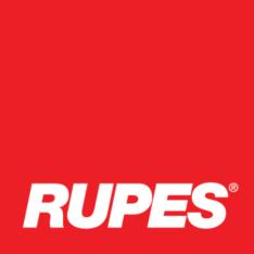 RUPES-CMYK-450x450