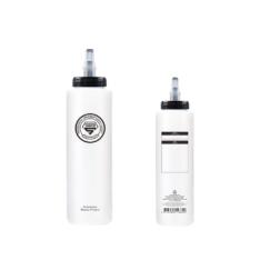 "Dispenser ""Flip Top"" 300ml – SGCB"