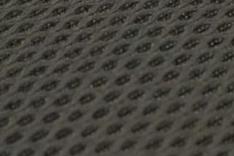 Esponja removedora de insetos Autocrazy