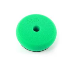 """Boina de espuma 3"""" SGCB – Verde"""