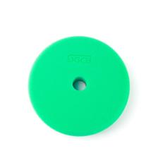 """Boina de espuma 5"""" SGCB – Verde"""