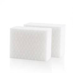 Esponja mágica de melamina SGCB – Pack com 10 unidades