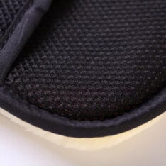 Luva de lã especial para lavagem SGCB