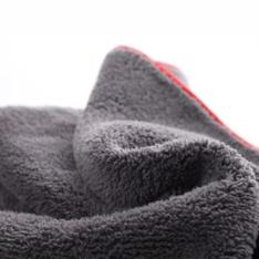 """Toalha """"Plush"""" SGCB – (40×40 – 600gsm)"""